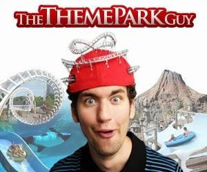 alemão mundo parques de diversão turismo parque