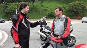 condução segura dicas moto motos segurança veículos