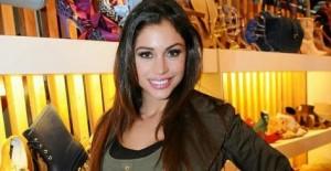 Maria Melilo