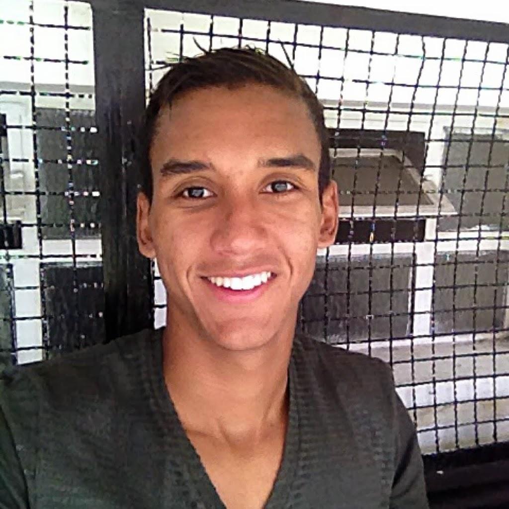 Luis Verdini