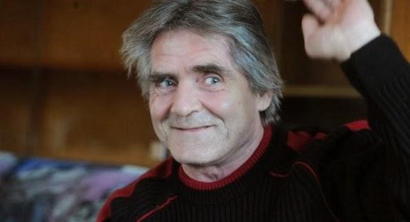 László Andraschek