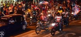 Boato na internet faz torcedores comemorarem título falso na Colômbia