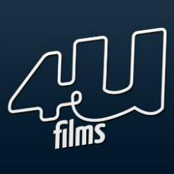 Anúncio - 4u films - 250x250