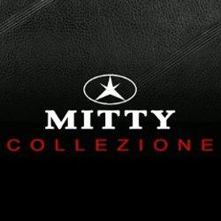 Anúncio - Mitty - 300x250