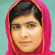 Malala Yousafzai, paquistanesa de 17 anos baleada pelo Taleban, ganha o Nobel da Paz