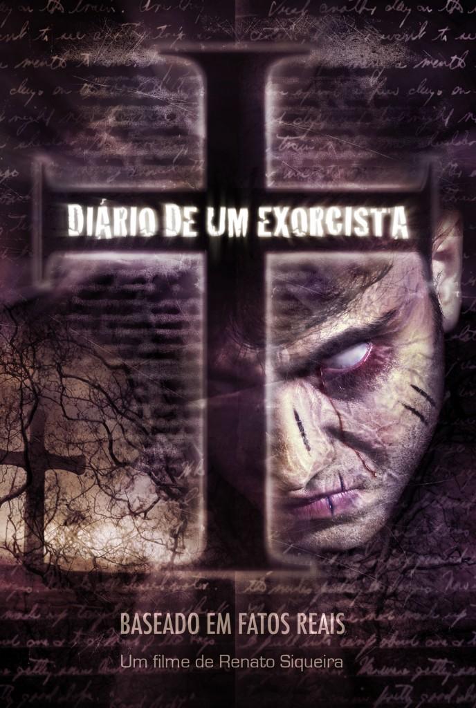 Pedido de Apoio - Diário De Um Exorcista [Link patrocinado] 05