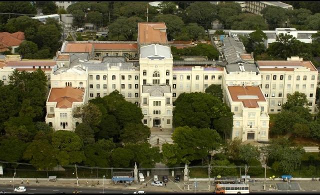 Médico que apura abuso sexual na USP se afasta da universidade 02