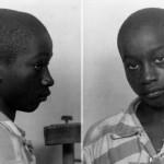 Adolescente é absolvido 70 anos depois de ser executado por homicídio nos EUA