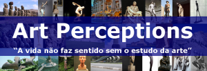 Parceria - Art Perceptions