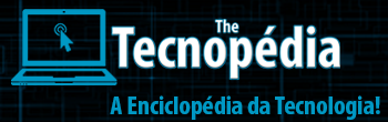 Parceria - The Tecnopédia
