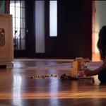 Lego faz comercial inspirador para garotas