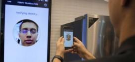 MasterCard usará selfies para validar compras no celular