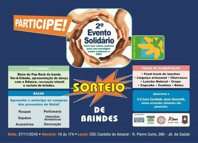 2o-evento-solidario-no-cdc