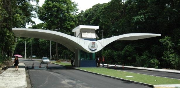 Suspeito de ter diploma falso, professor da UFPB deu aula em 8 faculdades