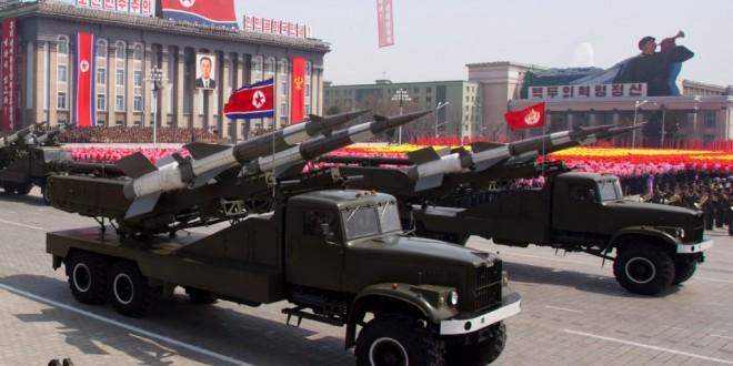 Risco de guerra preocupa coreanos no Brasil