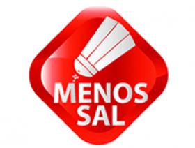 Temperos saudáveis que substituem o sal