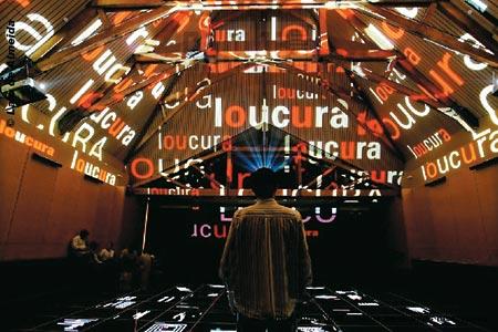 Museus paulistas terão entrada grátis em todos os sábados de maio