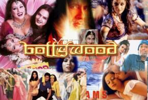 YouTube disponibiliza mais de 2.500 filmes de Bollywood
