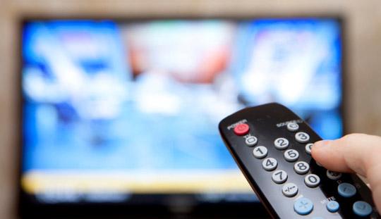 Nova lei da TV paga