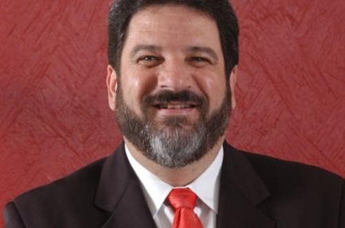 Professor da PUC-SP explica os conceitos de moral e ética