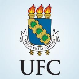 Universidade Federal do Ceará quer mudar sigla UFC por causa do MMA