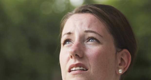 Norueguesa que denunciou estupro é condenada à prisão em Dubai