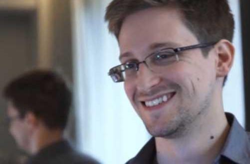 Edward Snowden recebe centenas de propostas de casamento, diz advogado
