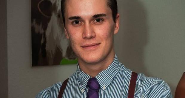 Estagiário morre após trabalhar 72 horas seguidas em banco de Londres