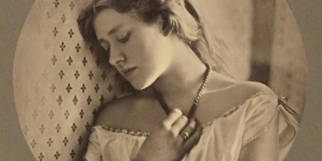 Museu da Getty libera mais de 4.600 imagens históricas para download
