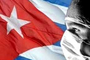 "Médicos brasileiros chamam médicos cubanos de ""escravos"" no Ceará"