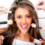 Mulheres gastam cerca de R$ 130 mil com beleza ao longo da vida
