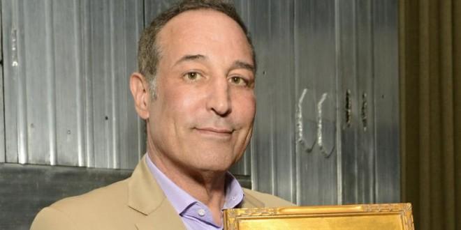 Com câncer terminal, co-criador da série 'Os Simpsons' doará fortuna para caridade