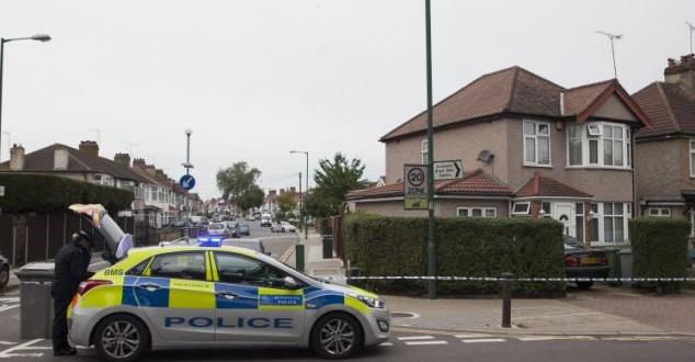Jovem britânico é roubado e esfaqueado após comprar o jogo 'GTA V'