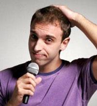 Humorista Léo Lins tem visto cancelado para o Japão após piadas com tsunami