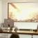 LG cria pegadinha com meteoro que atinge a Terra para promover TV de alta definição