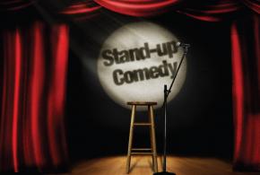 Folha de S.Paulo está com inscrições abertas para concurso de stand-up comedy