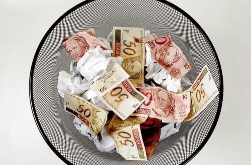 Gasto com estudantes que faltaram no Enem é R$ 58 milhões, diz Inep