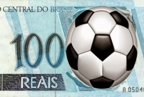 Cama em albergue chega a R$ 1.000 no Rio na Copa do Mundo