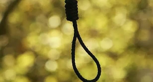 Condenado que sobreviveu a enforcamento será 'reexecutado' no Irã
