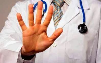 Governo suspende a venda de 150 planos de 41 operadoras de saúde. Confira a lista