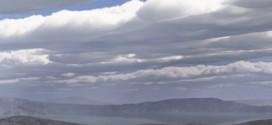 Nasa divulga vídeo que simula Marte há 4 bilhões de anos, com rios e atmosfera espessa