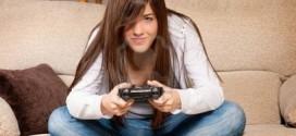 Pesquisa indica que 41% dos 'gamers' brasileiros são mulheres