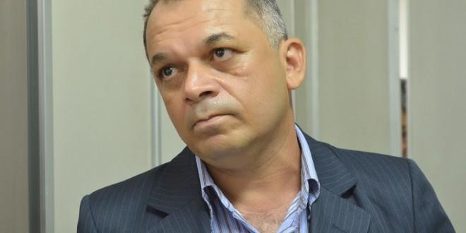 Chefe da Polícia Civil de Natal leva menor a motel em viatura
