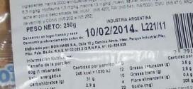 Erro no rótulo faz Carrefour argentino vender 'pudim com cocaína'