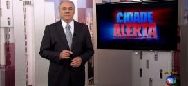 Record promove Breaking Bad com ação inusitada no programa 'Cidade Alerta'