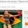 Maurren Maggi faz vaquinha na internet para continuar treinando