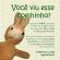 Metrô de SP lança campanha para ajudar menina que perdeu coelho de pelúcia