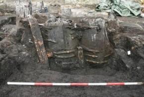 Dinamarqueses encontram excrementos conservados de 700 anos