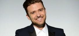 Justin Timberlake deixa gorjeta de quase R$ 10 mil em balada da Alemanha