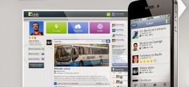 Prefeituras começam a usar aplicativo para receber reclamação de cidadãos